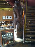 Image for Grizzly Grill Grizzlys - Kingston, Ontario