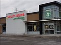 Image for Pharmacie Multi-soins - Laval, Vimont Qc, Canada