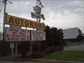 Image for Aut-O-Rama Twin Drive-In - North Ridgeville, Ohio