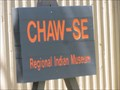 Image for Chaw-Se Museum - Pine Grove, CA