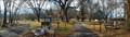 Image for Johnson-Joss Memorial Park - Etna, CA