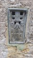 Image for Flush Bracket, 1174 - St Botolph - Longthorpe, Cambridgeshire