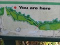 Image for Aylesbury Riverside walk- Buck's