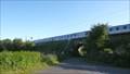 Image for Railway Bridge #51, WCML near Hincaster, Cumbria