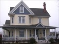 Image for Miss Molly's Inn Bed & Breakfast - Chincoteague Island, VA