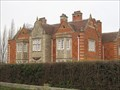 Image for Compton House - Denton, Northant's