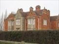 Image for Compton House - Denton, Northant's