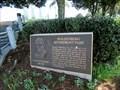 Image for Woldenberg Riverside Park - New Orleans, LA