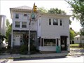Image for 201-03 Chester Avenue - Moorestown Historic District - Moorestown, NJ