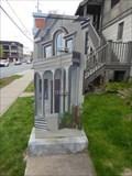 Image for Hydrostone Home - Halifax, Nova Scotia, Canada