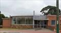 Image for Manjimup Courthouse - Western Australia
