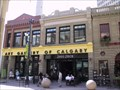 Image for The Calgary Milling Company - Calgary, Alberta