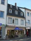 Image for Markt 17 - Brühl - NRW / Germany