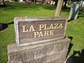 Image for La Plaza Park - Cotati, CA