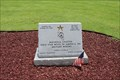 Image for Gold Star Wives -- Chattanooga National Cemetery, Chattanooga TN