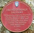 Image for Nidderdale Brewery Site, High St, Pateley Bridge, N Yorks, UK