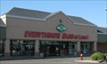 Image for Dollar Tree - Lake - Redding, CA