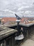 Image for MONO Rosengarten Residenz - Bamberg,BY-DE