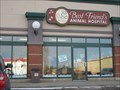 Image for Best Friends Animal Hospital  - Spruce Grove, Alberta