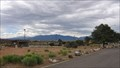 Image for Rio Grande Gorge Rest Area
