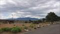 Image for Rio Grande Gorge Rest Area