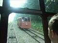 Image for Bergbahn - Heidelberg, Germany