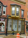 Image for 106 North Main Street - Galena Historic District - Galena, Illinois