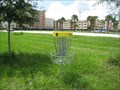 Image for UCF Arboretum Disc Golf Course - Orlando, FL