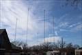 Image for Cedar Hill Tower Farm -- Cedar Hill TX USA
