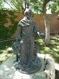 Image for Saint Francis of Assisi - Albuquerque, New Mexico
