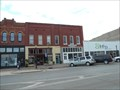Image for 112-116 E. Main - Ardmore Historic Commercial District - Ardmore, OK