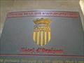 Image for Blason d'Aix en Provence - Hôtel d'Oraison - Aix en Provence, Paca, France
