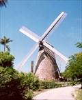 Image for Morgan Lewis Sugar Mill