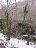 Image for Stone Bridge, Bryn Coed Ifor, Dolgellau, Gwynedd, Wales, UK