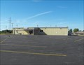 Image for LOOM Family Center 437 - Racine, WI