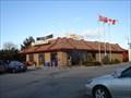 Image for McDonald's - Dufferin Street - Toronto, Ontario, Canada