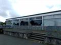 Image for Abergele Library - Abergele, Wales