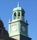 Image for Stephens Hall Cupola - Towson, MD