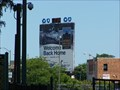 Image for Detroit Grand Prix - Belle Isle - Detroit, MI