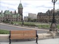 Image for CNHS - Public Grounds of the Parliament Buildings - Ottawa