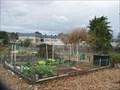 Image for Val Vista Community Park Community Garden - Pleasanton, CA