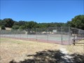 Image for Rancho San Antonio Tennis Courts - Cupertino, CA