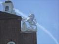 Image for Unicorn - Massachusetts Building, West Springfield, MA