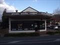 Image for il centro Pizza house, Bright, Vic, Australia