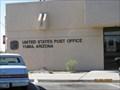 Image for Yuma, Arizona 85364 - {Main Office}