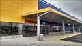 Image for IKEA, St Louis, MO- USA