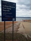 Image for Lindsay Rose Boat Ramp - Ebden, Vic, Australia