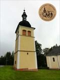Image for No. 1348, Mlade Buky - Krkonose, CZ
