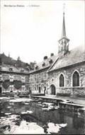 Image for Abbaye Notre-Dame du Vivier, Marche-les-Dames, Belgique
