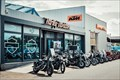 Image for Harley Davidson Bonn, NRW, Germany